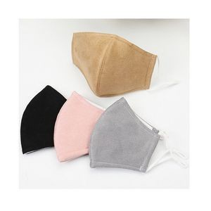 Premium Washable Reusable Face Mask