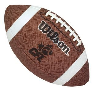 Wilson® CFL Ultimate Football